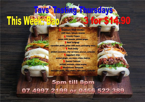 Thursday Bao Night.jpg