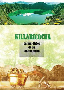 Portada-Killaricocha.jpg