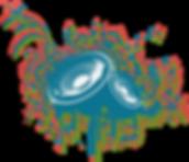 GF19 Logo.png
