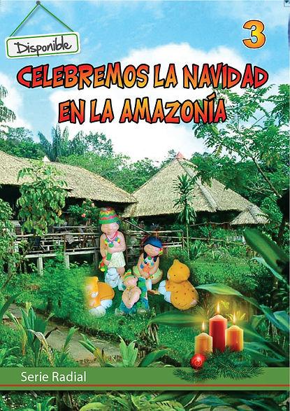 Novena_navideña_amazonica_dispoible.jpg