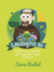 Laudato s´´i_edited.png
