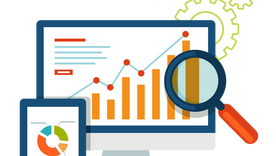 15 Benefits of Search Engine Optimization (SEO)