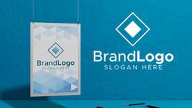 Branding Design Agencies in Bangalore