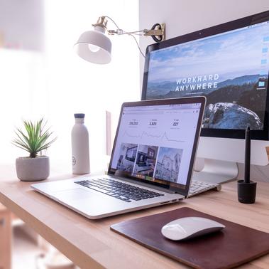Website Design Trends to follow.