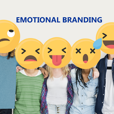Emotional Branding: Sentiments and Advertising