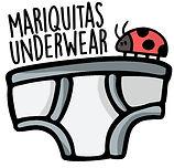logo mariquita+calzon COLOR.jpg