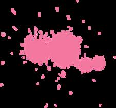 Paint Splatter 3_edited_edited.png