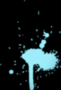 Paint Splatter 2_edited_edited_edited_ed
