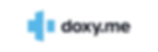 doxyme logo.png
