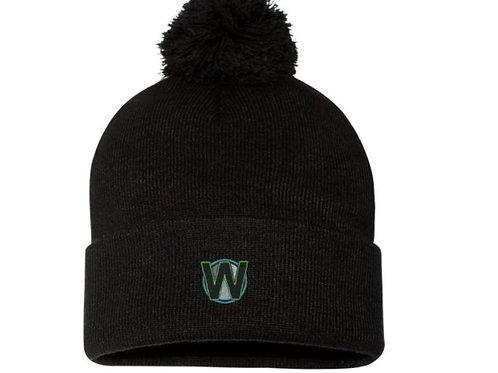 WiYnE Beanie Hat
