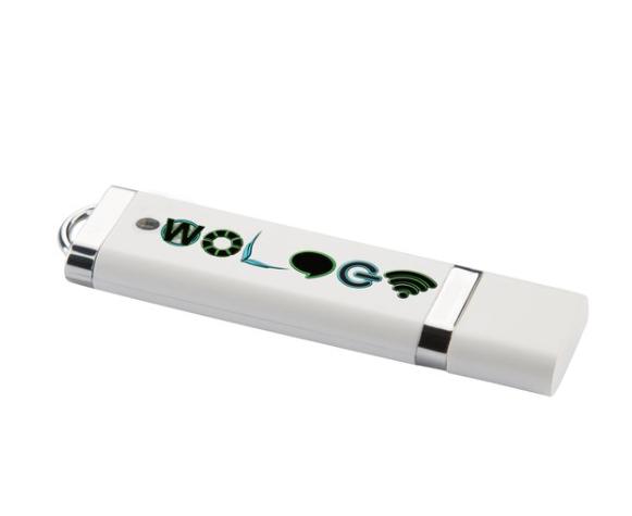 WiYnE USB by WiYnEology.png