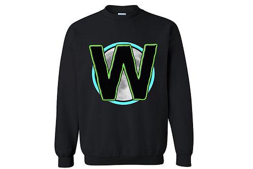 WiYnE Sweater