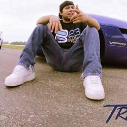 Trenton P