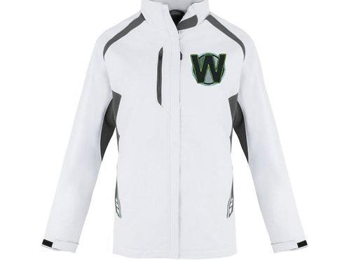 Womens Bonchelli Inverno Jacket