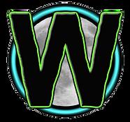 WiYnE Logo.png