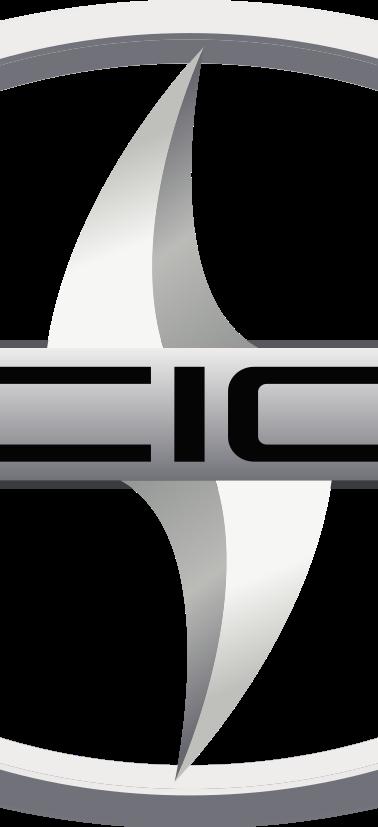 1200px-Scion_logo.svg.png