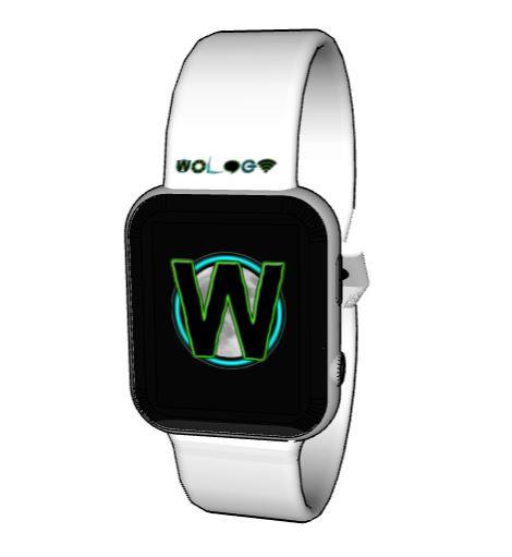 WiYnE Smart Watch.JPG