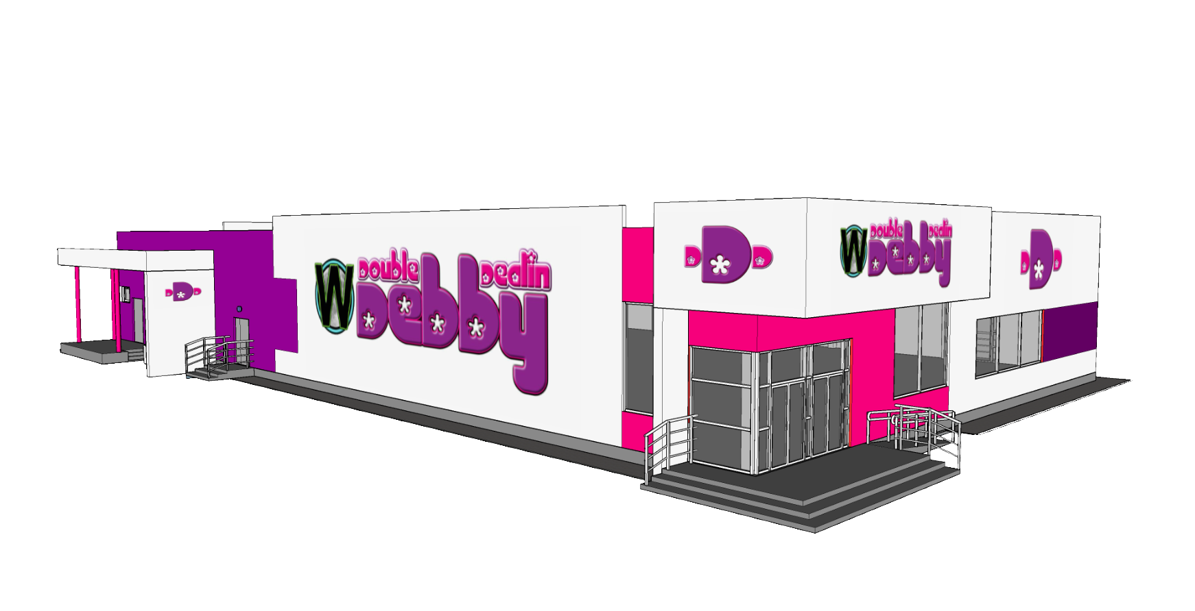 Double dealing debby  store.png