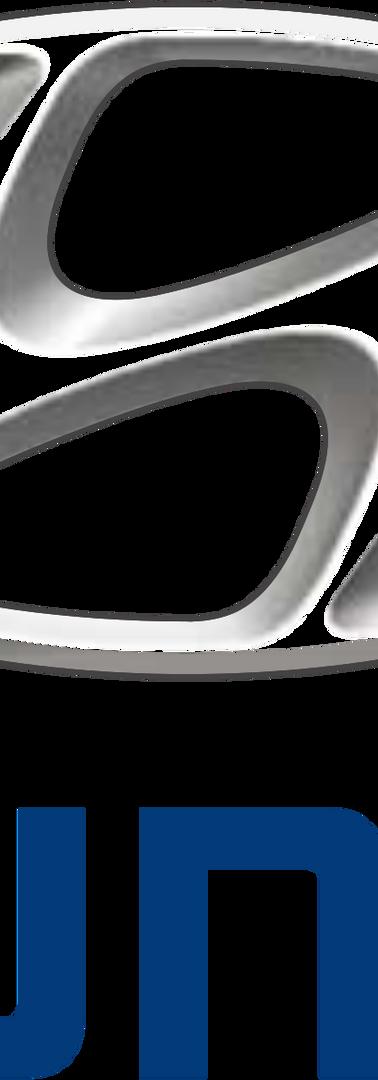 Korean-car-brands-Hyundai-logotype.png