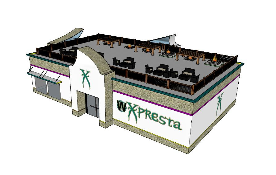 Xpresta Design.JPG