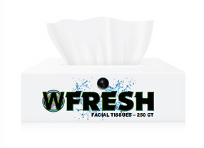 Facial Tissues - 250 Count.png