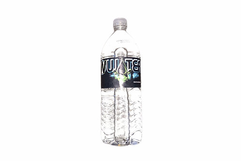 WiYnE Water - Purified Water (33.8 FL oz) (10 Cases)