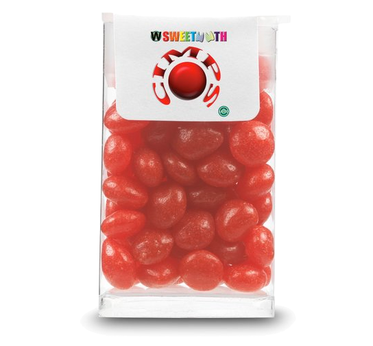 cimps candy.png