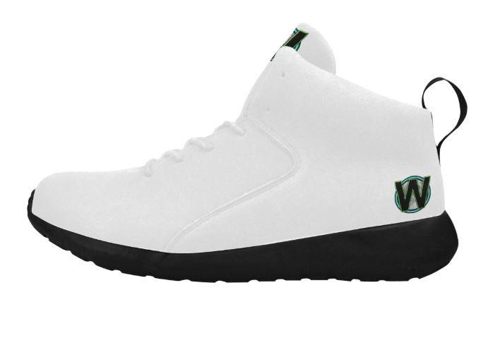 WiYnE 3's 2.JPG