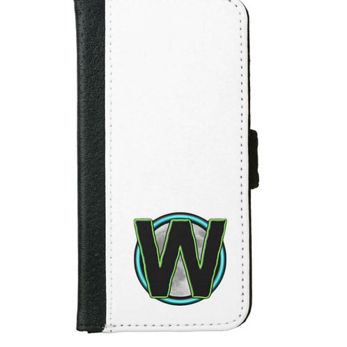 WiYnE iPhone 6/6s Case