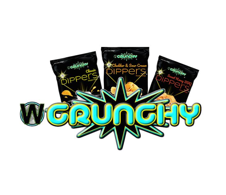 WiYnE Crunchy.png