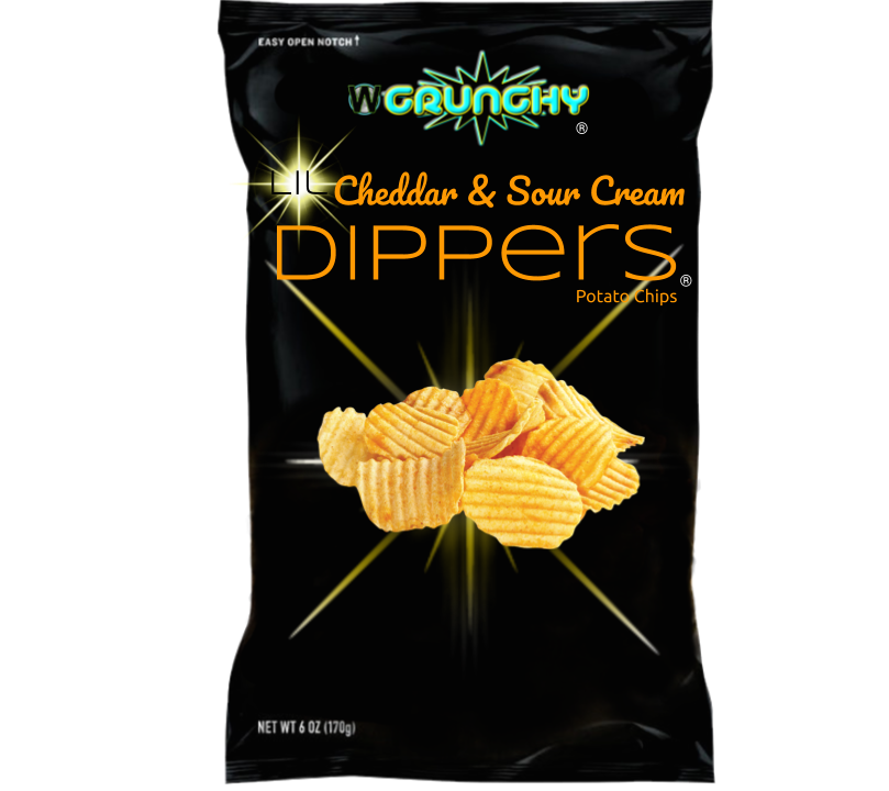 lil Dippers - Cheddar & Sour Cream.png