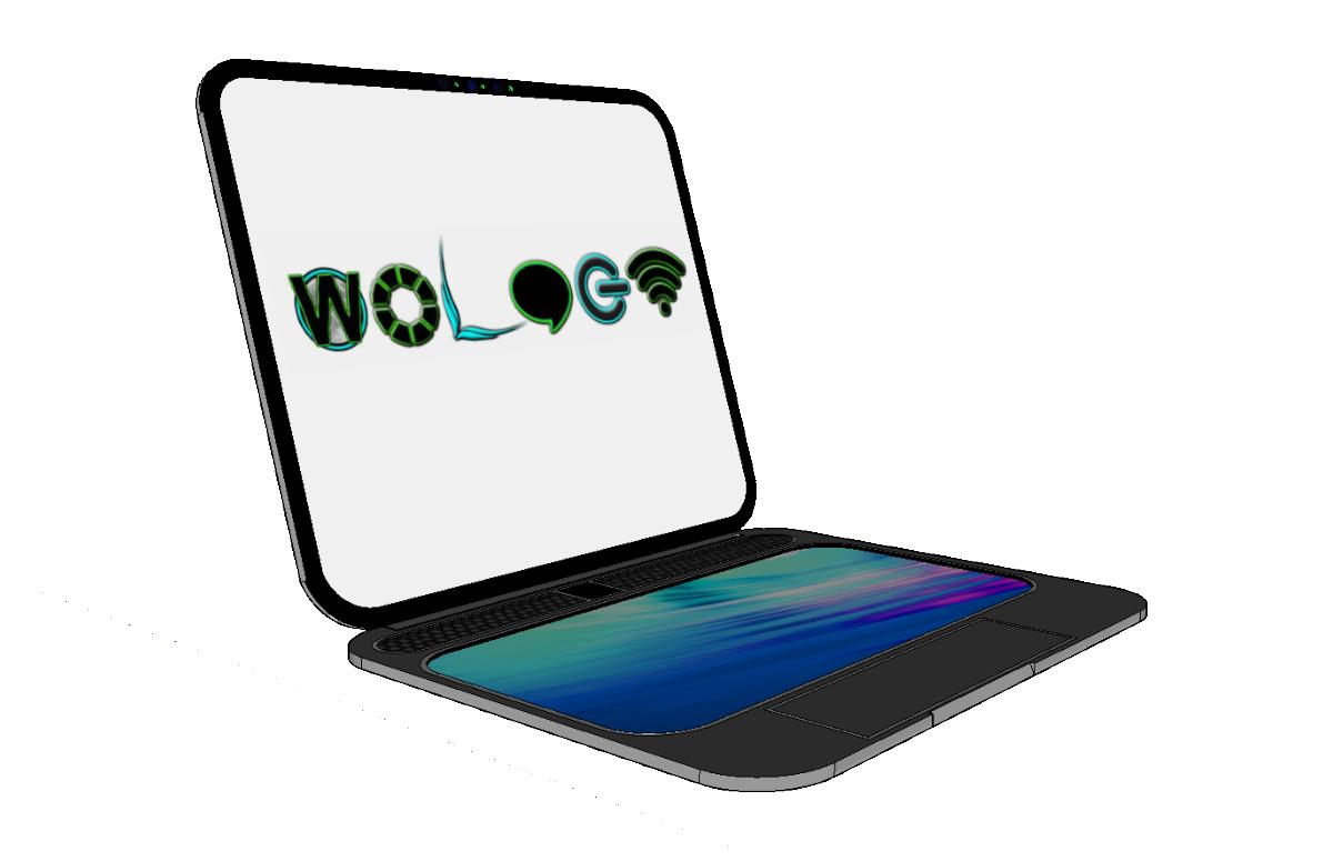 WiYnE G-Book by WiYnEology.png