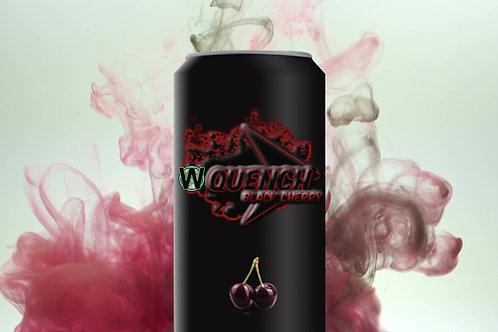 WiYnE Quench Black Cherry (24 Loose)