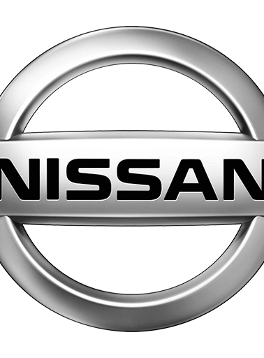 cropped-nissan-brand-logo.png