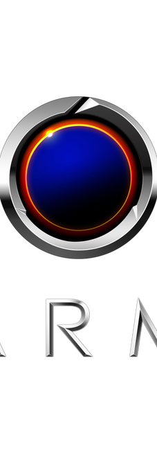 Karma-logo-2560x1440.png