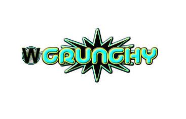 WiYnE Crunchy.JPG