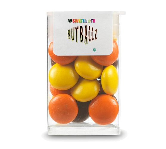 Nutballs candy.png