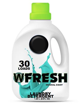 Laundry Detergent 64 oz.png