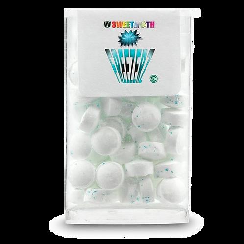 WiYnE Sweetooth Freezerz  (200 Cases)