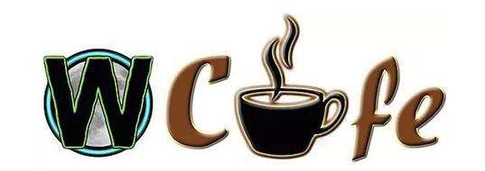 cafee.JPG
