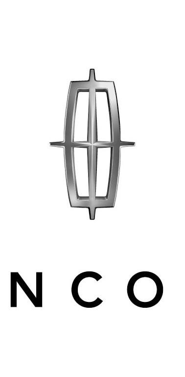 Lincoln-logo-2.jpg