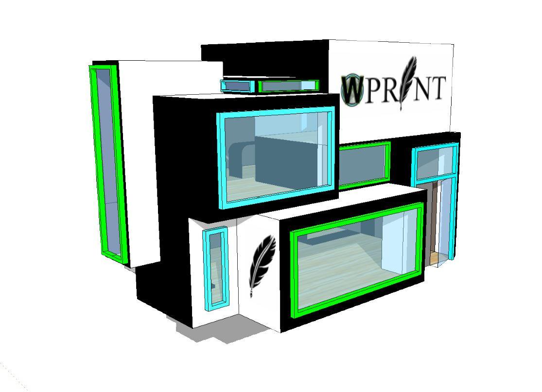 WiYnE Print Store.JPG