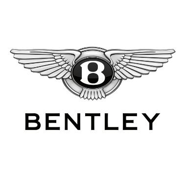 Bentley_Logo.png.x_632.y_1000.png