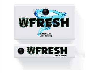 bar soap.png