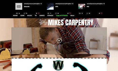 WiYnE Ad example.JPG
