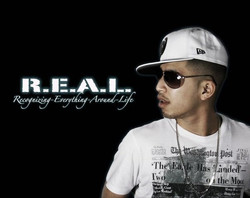 TRUS REAL