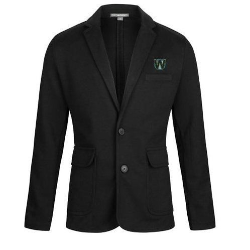 Men's Cartelli Blazer