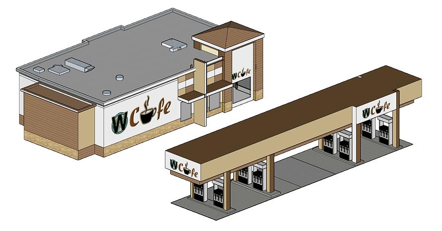 WiYnE Cafee Store Design.png