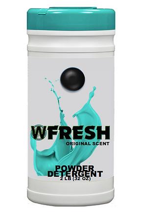 Powdered Detergent.png
