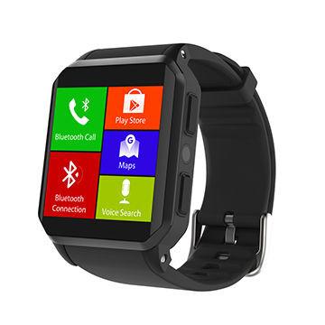 Smart Watchs.jpg